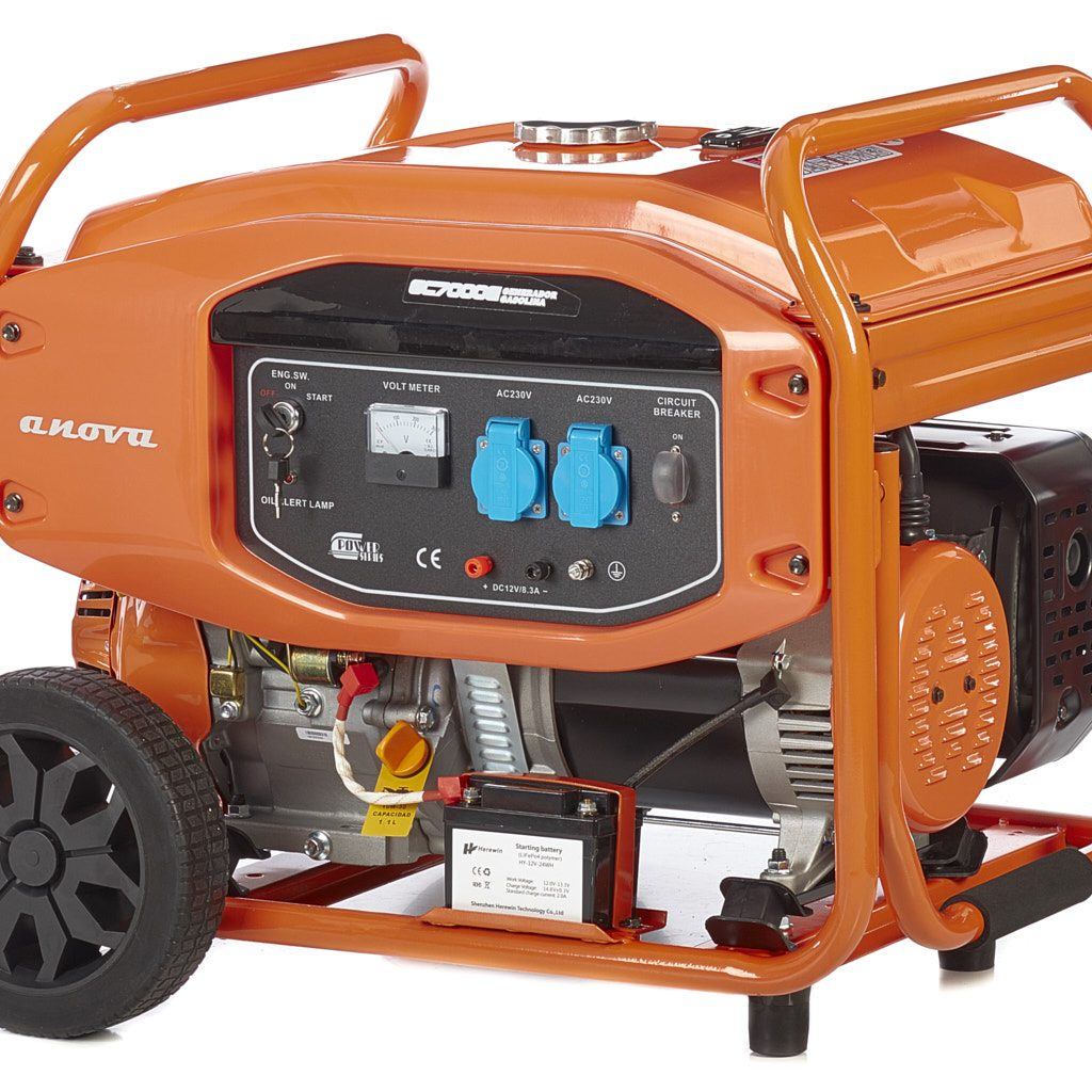 GC7000E-generador-anova