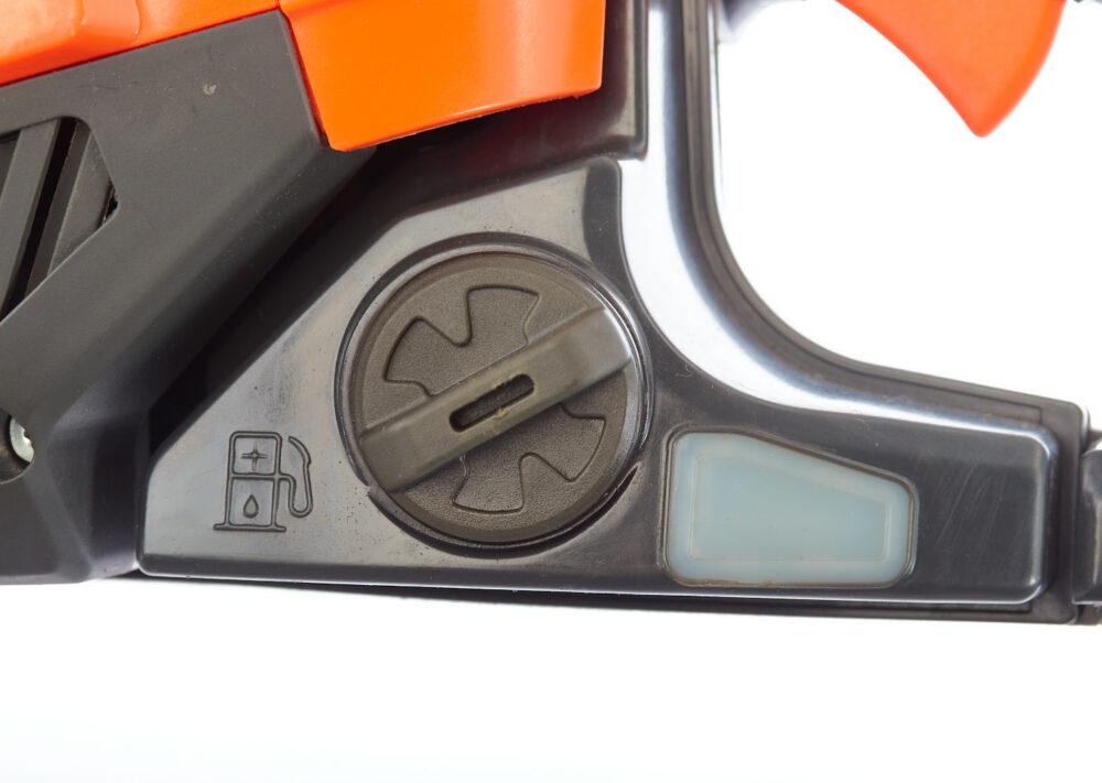 deposito-combustible-motosierra-anova-M445HXP