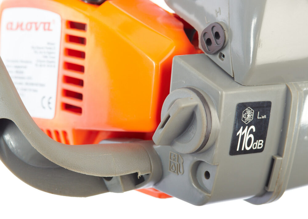deposito-motosierra-anova-MG2008