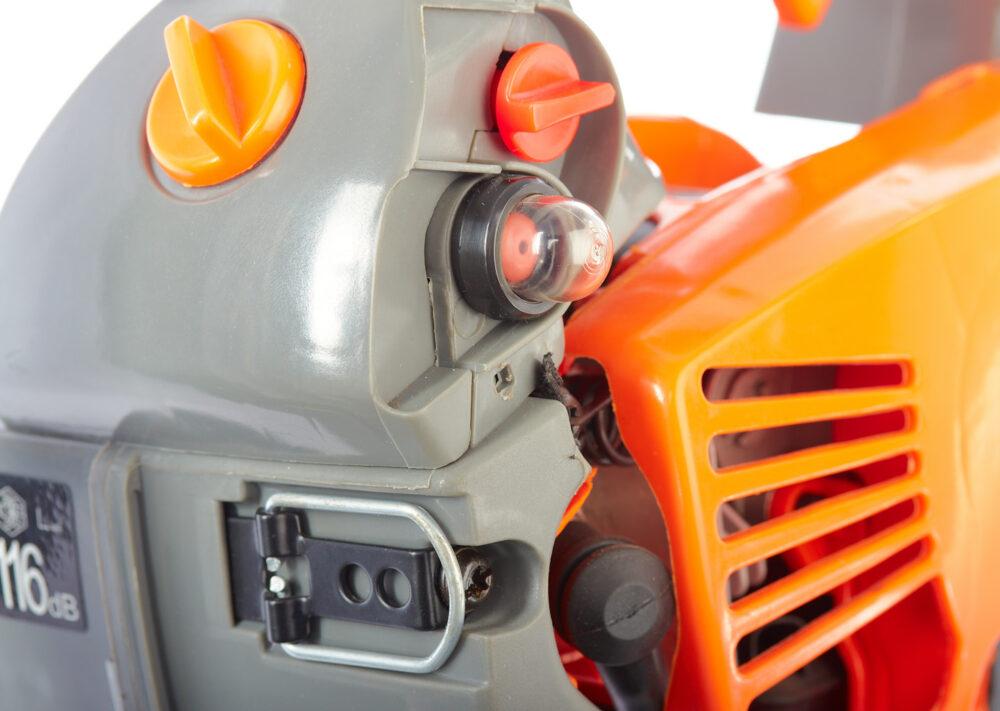 tapa-filtro-motosierra-anova-MG2008