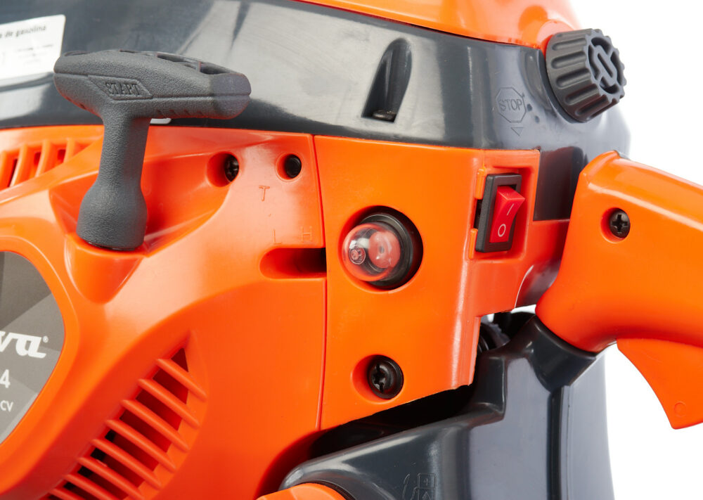 tapa-filtro-motosierra-anova-MG3514