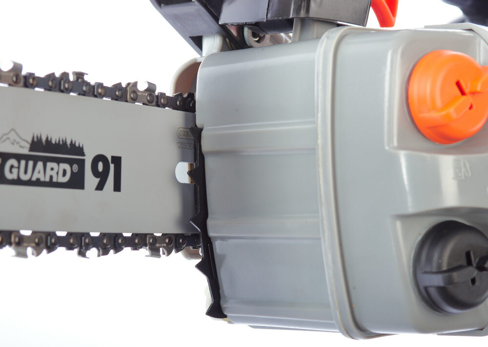 cuchilla-motosierra-anova-MG36-12A