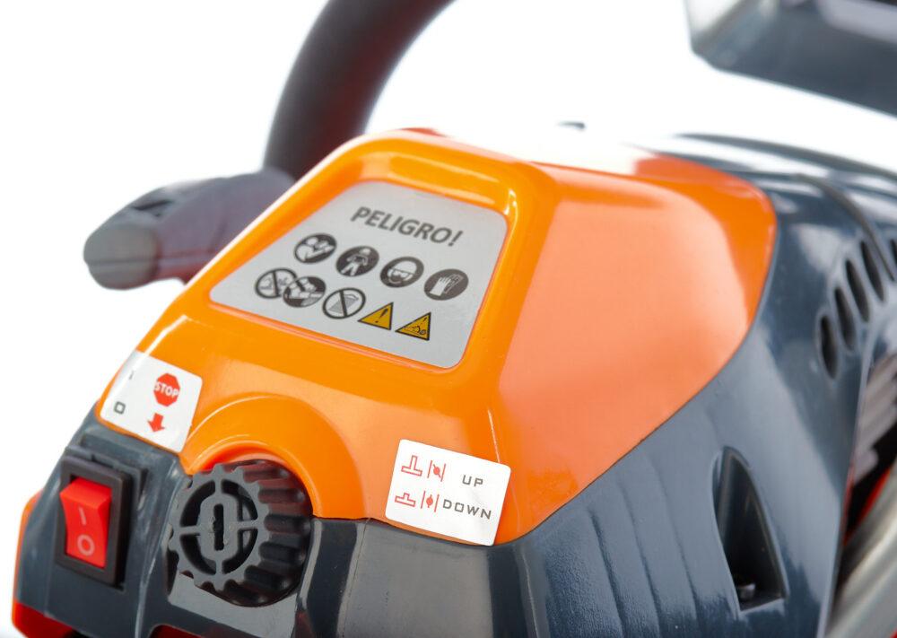 detalle-motosierra-anova-MG5818