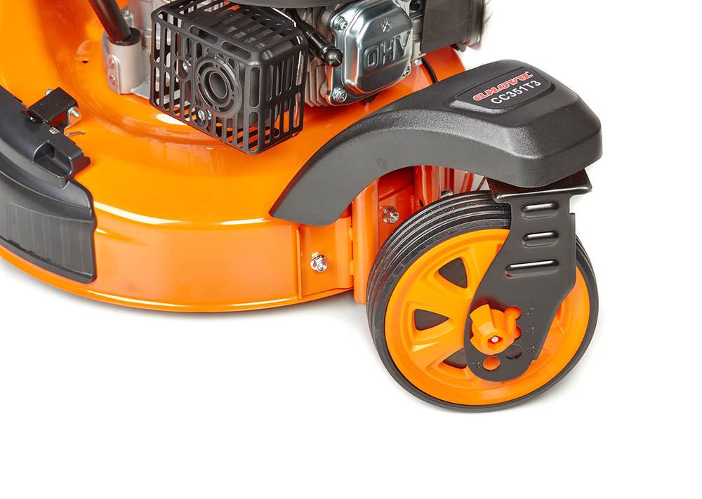 rueda-cortacesped-anova-CC351T3