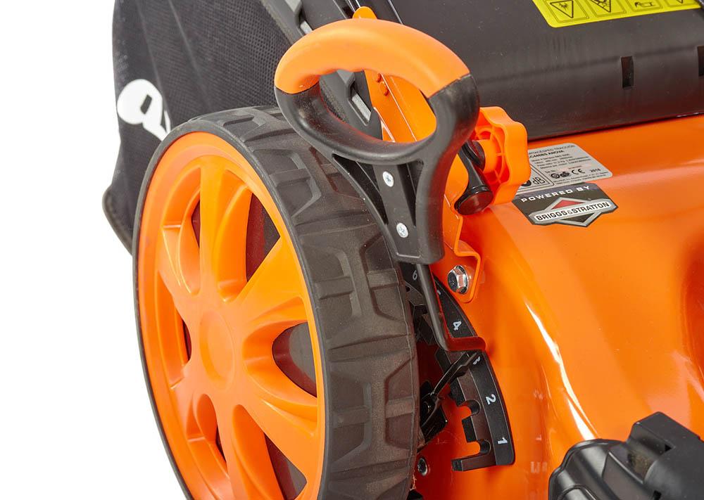 rueda-cortacesped-anova-CC446BS