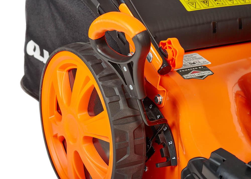 rueda-cortacesped-anova-CC451BS