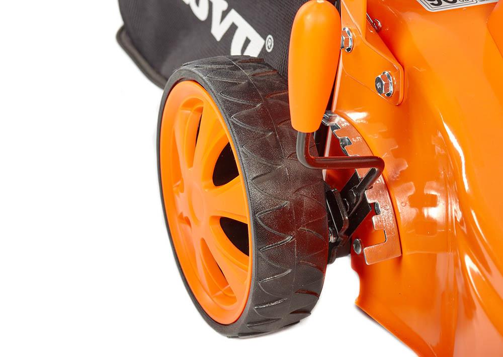rueda-cortacesped-electrico-anova-CE246