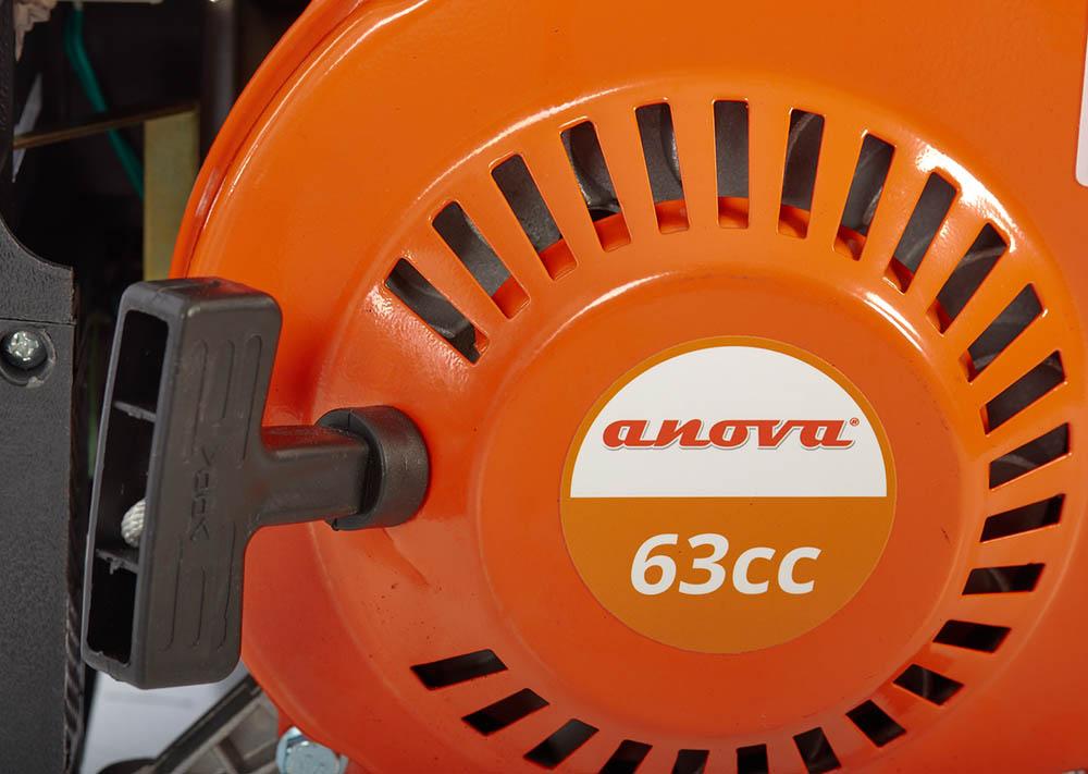detalle-generador-electrico-anova-GC1000