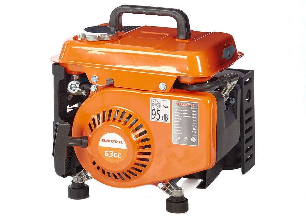 generador-electrico-anova-GC1000