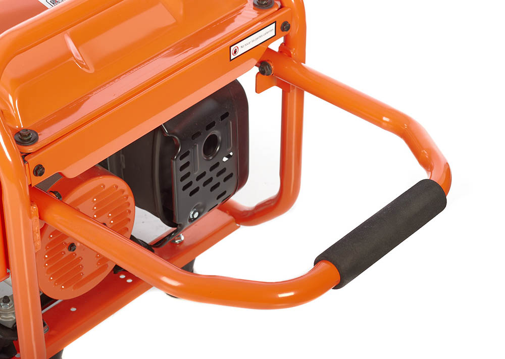 detalle-generador-electrico-anova-GC2500