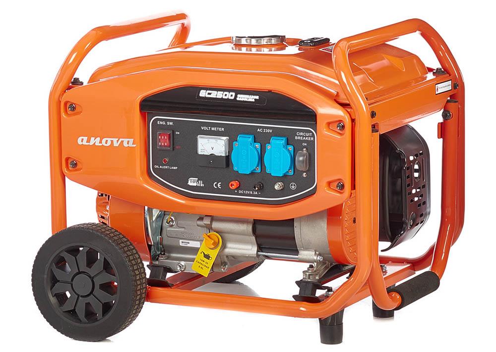 generador-electrico-anova-GC2500