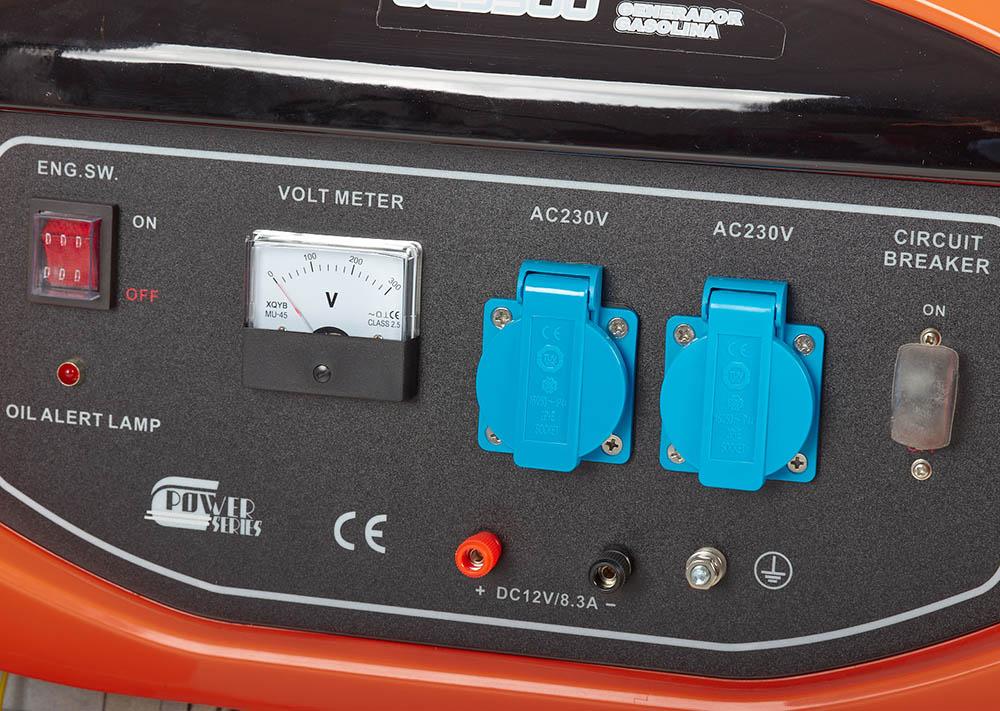 detalle-generador-electrico-anova-GC3500