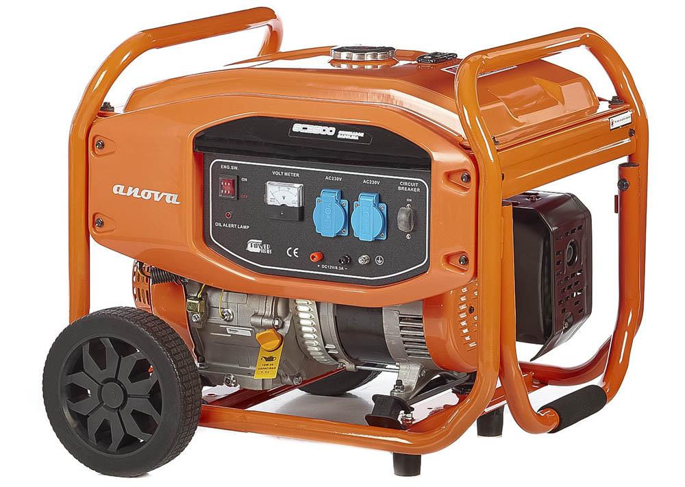 generador-electrico-anova-GC3500