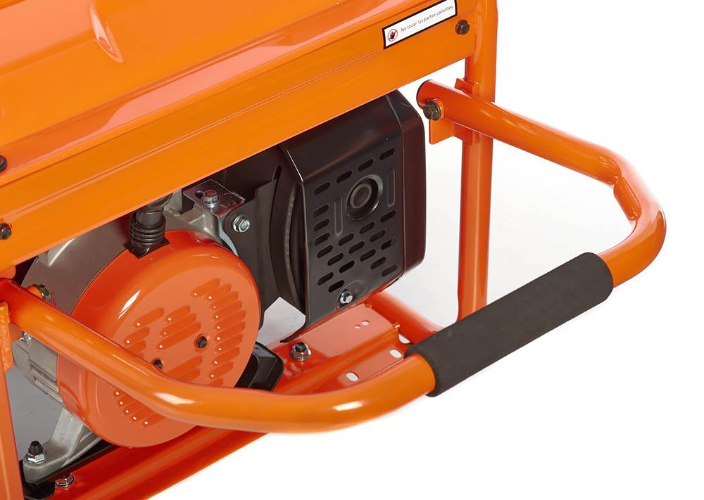 detalle-generador-electrico-anova-GC5500