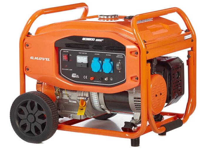 generador-electrico-anova-GC5500