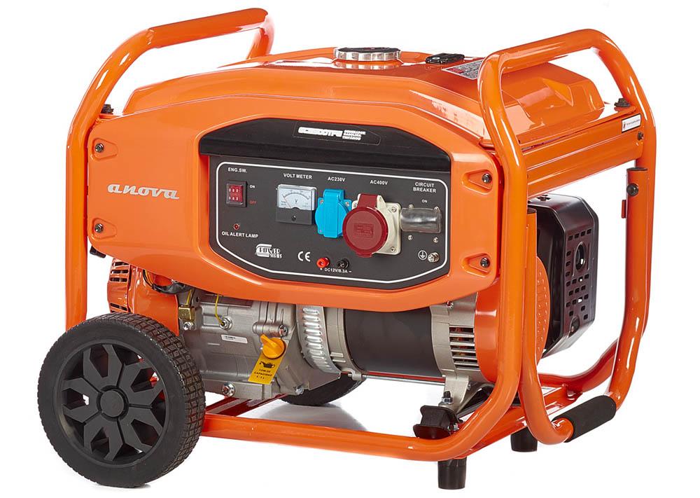 generador-electrico-anova-GC5500TFE