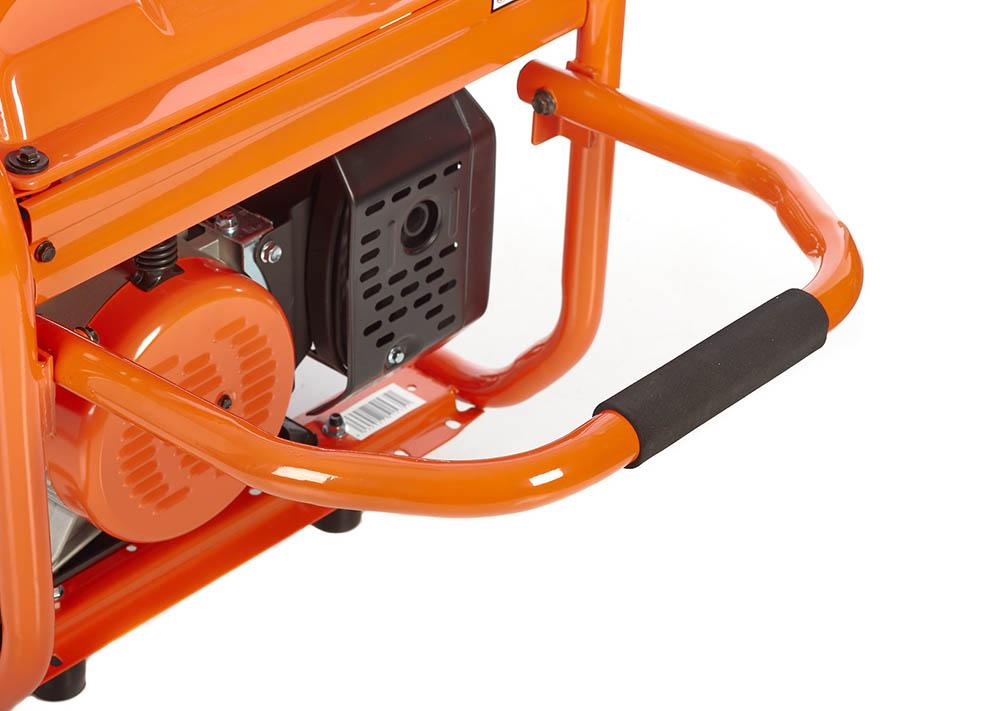 detalle-generador-electrico-anova-GC5500TFE