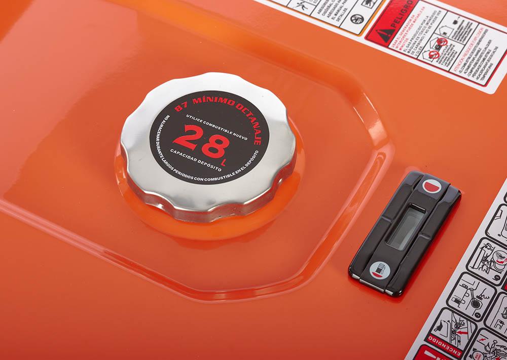 detalle-generador-electrico-GC7000E