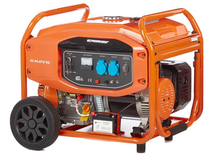 generador-electrico-GC7000E