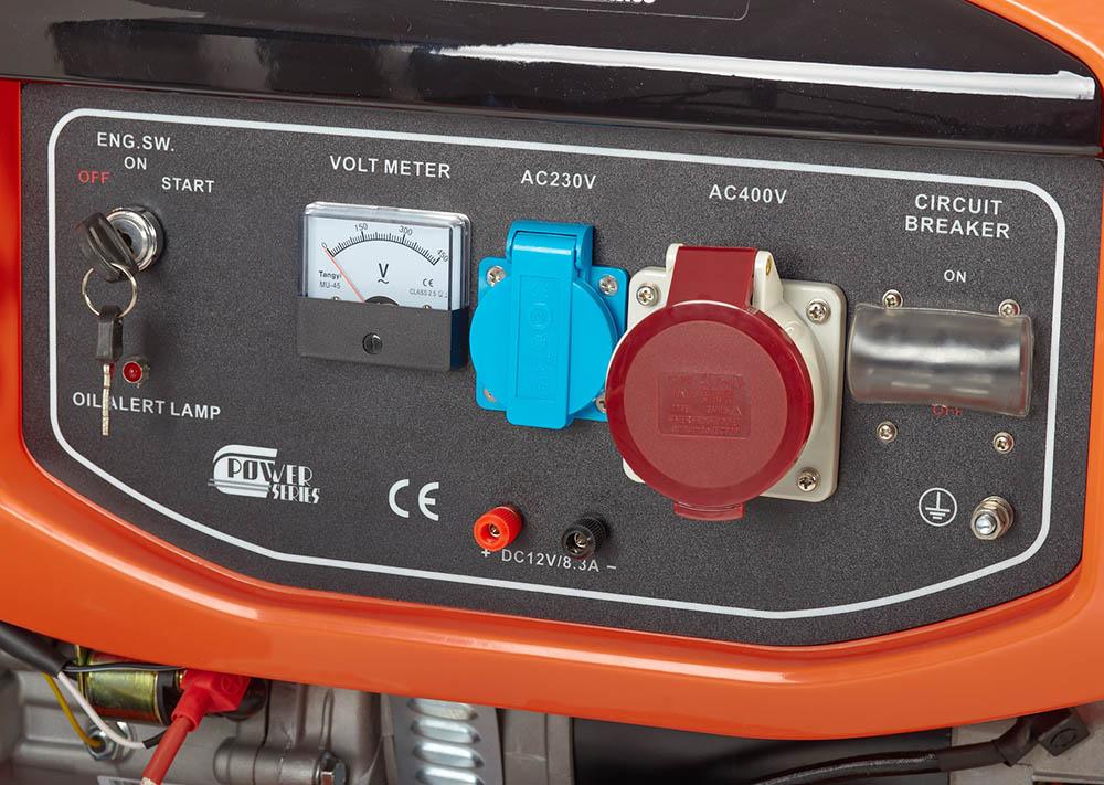 detalle-generador-electrico-anova-GC7000TFE