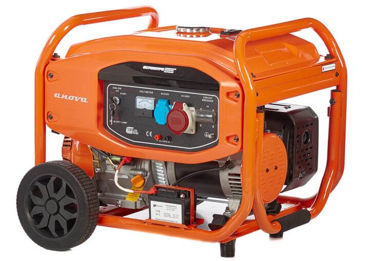 generador-electrico-anova-GC7000TFE