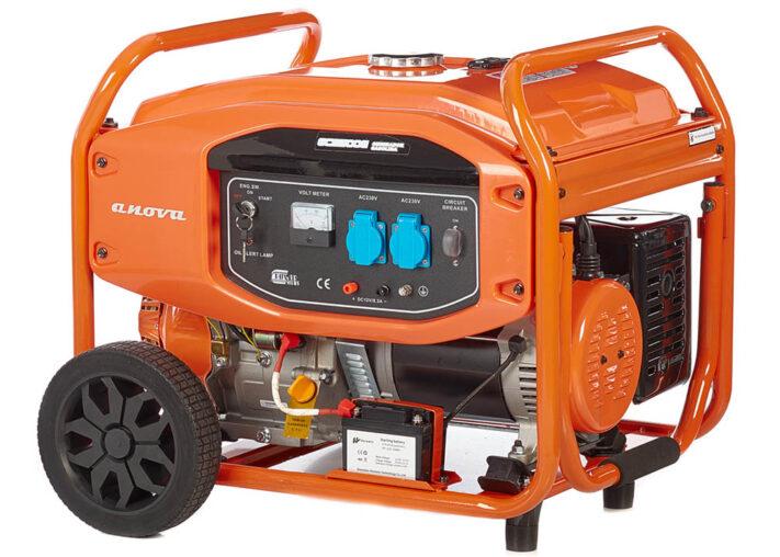 generador-electrico-anova-GC8500E