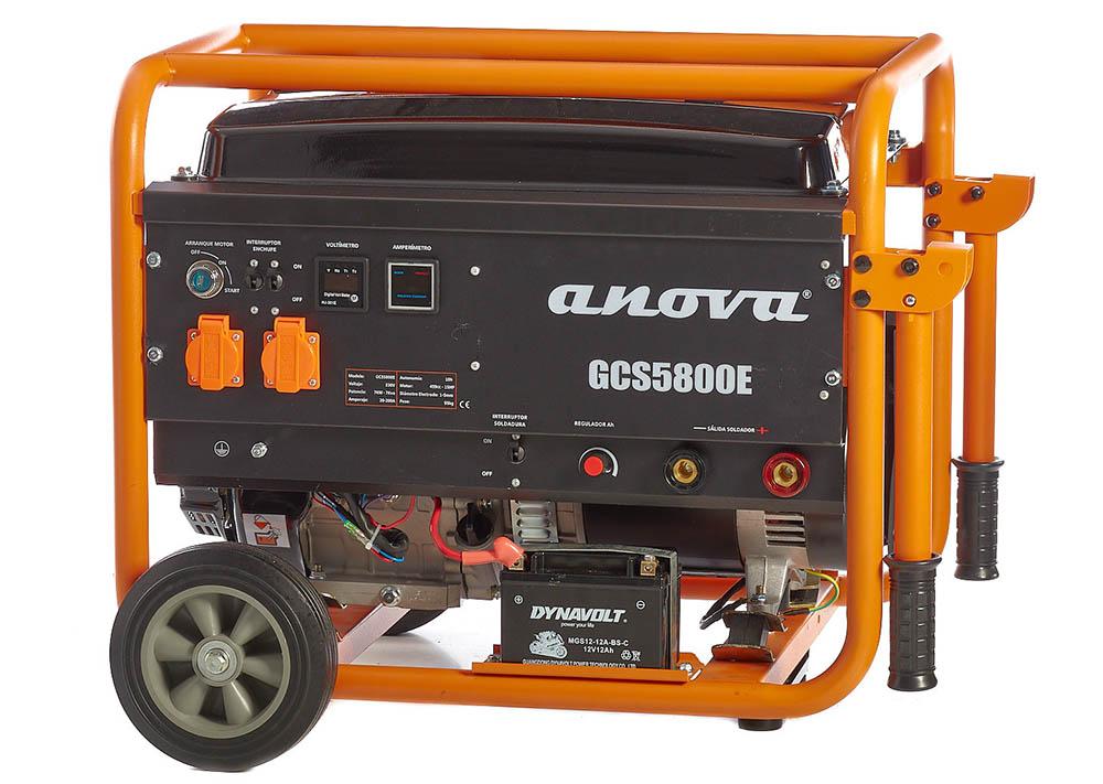 generador-electrico-anova-GCS5800E