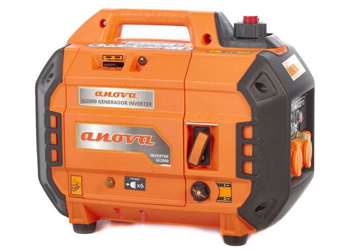 generador-electrico-anova-GI2000