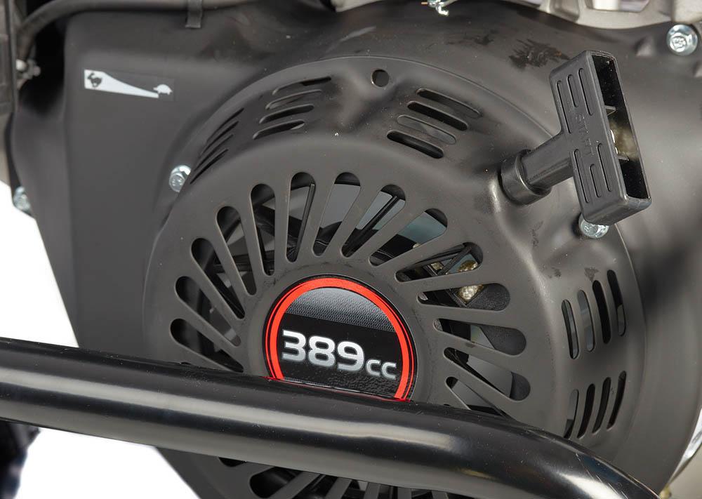 arranque-hidrolimpiadora-anova-HG3600R