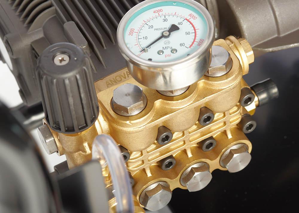 regulador-hidrolimpiadora-anova-HG3600R