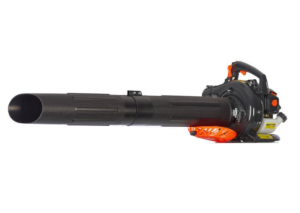 tubo-aspirado-soplador-anova-SG2C