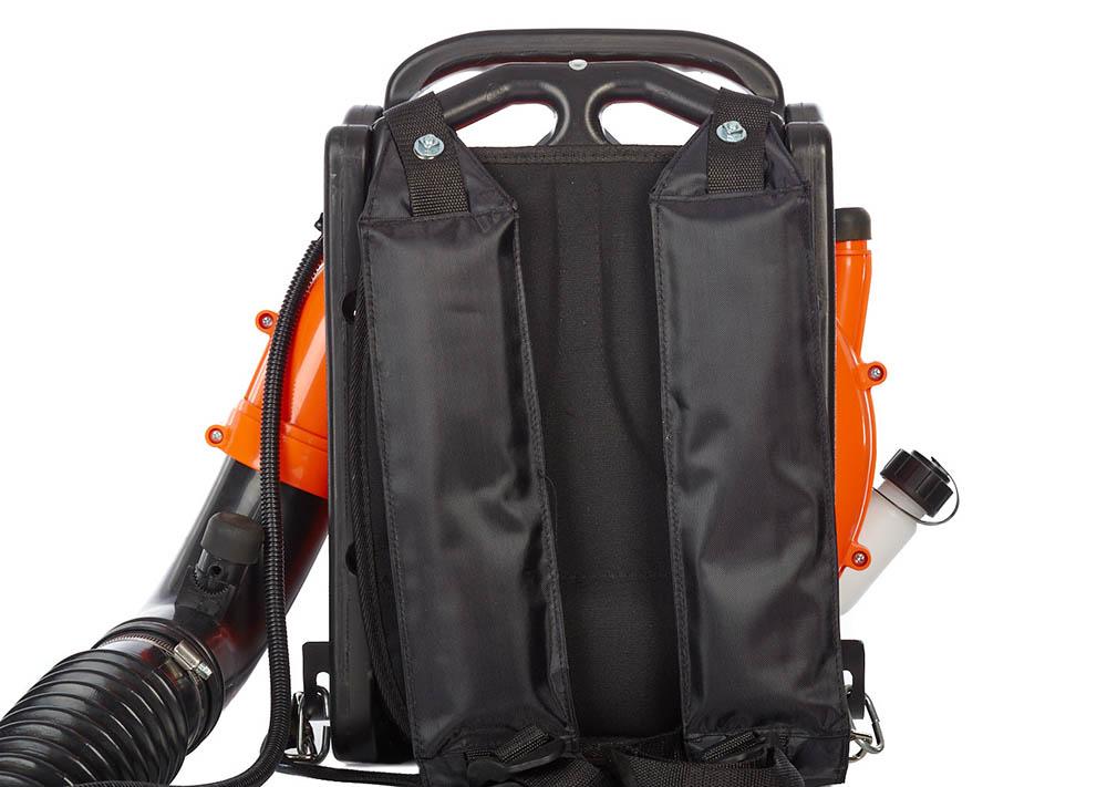 mochila-soplador-anova-SG65C