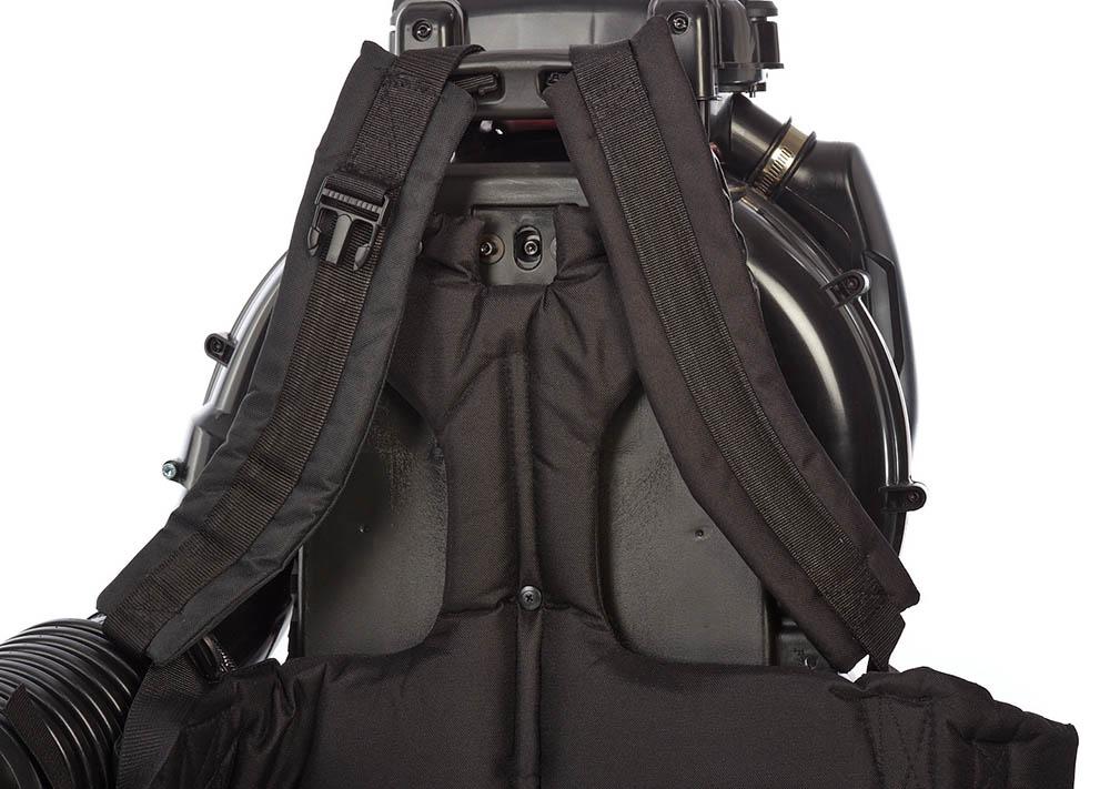 mochila-soplador-anova-SG76C
