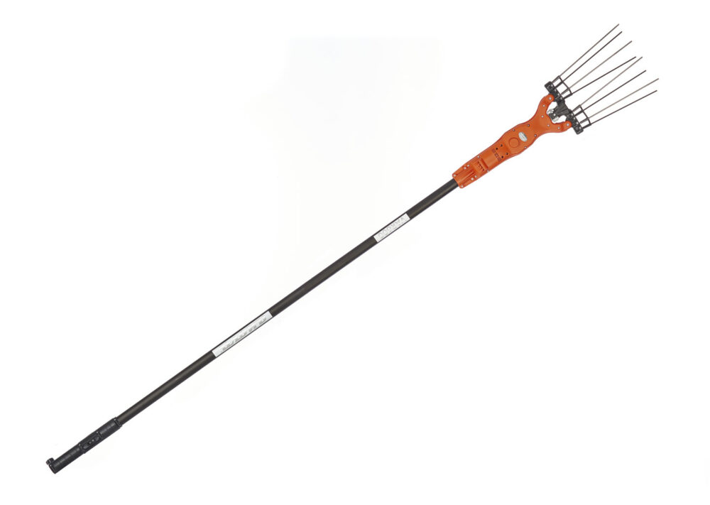 Vareadora Anova VAR600