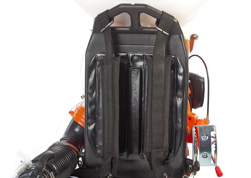 mochila-atomizador-nebulizador-anova-AG14