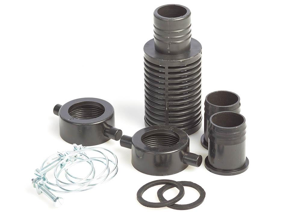 accesorios-bomba-agua-anova-BA1C