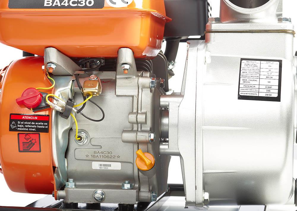 detalle-bomba-agua-anova-BA4C30