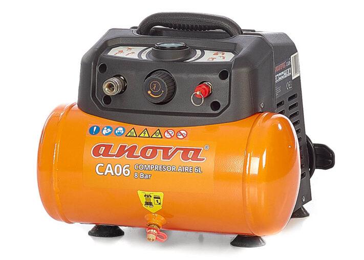 compresor-anova-CA06