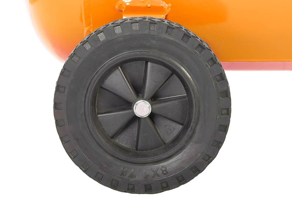 rueda-compresor-anova-CA100
