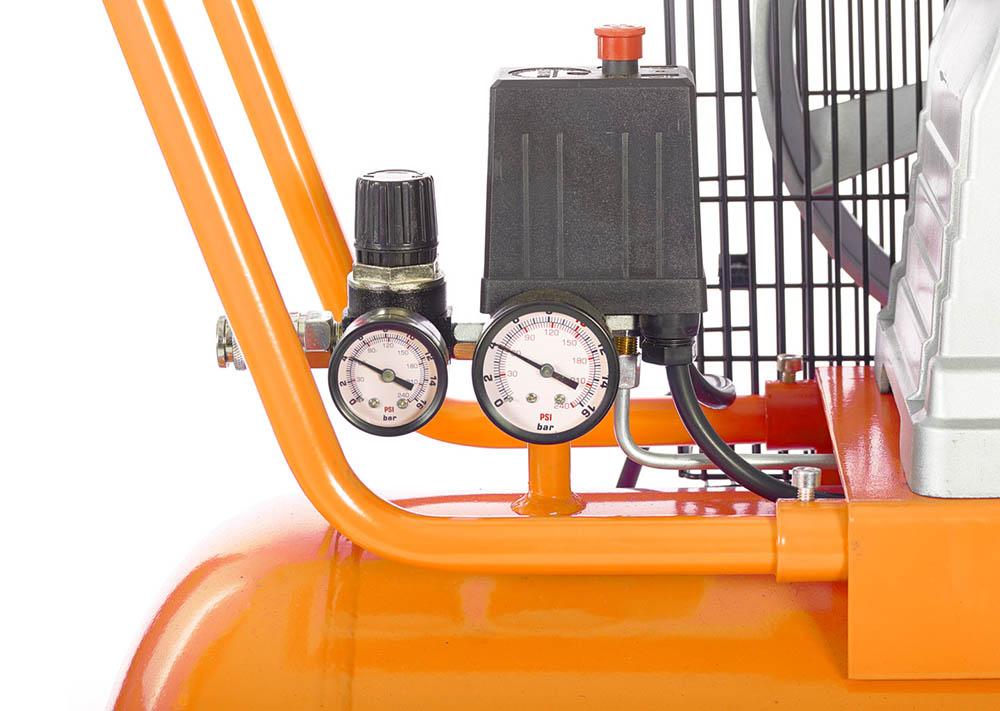 regulador-compresor-anova-CA100