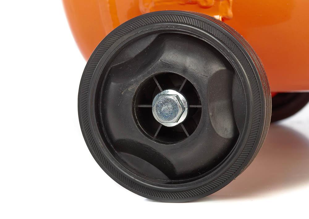 rueda-compresor-anova-CA24
