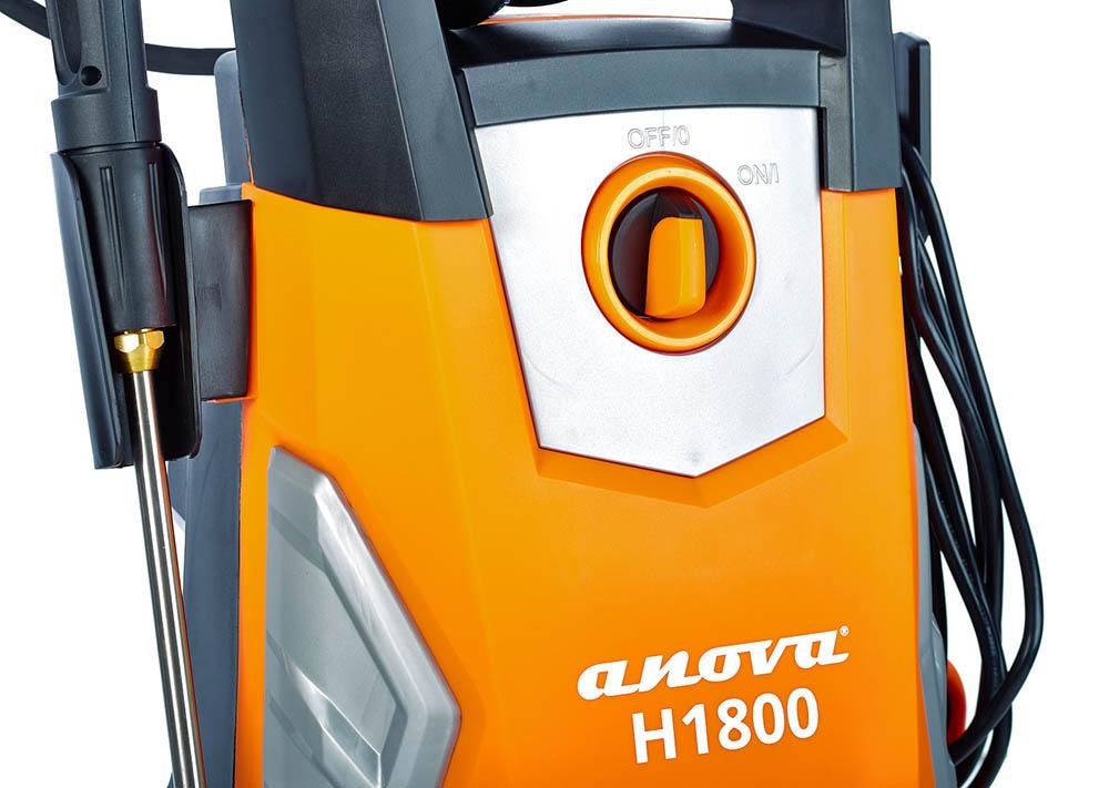 control-potencia-hidrolimpiadora-anova-H1800