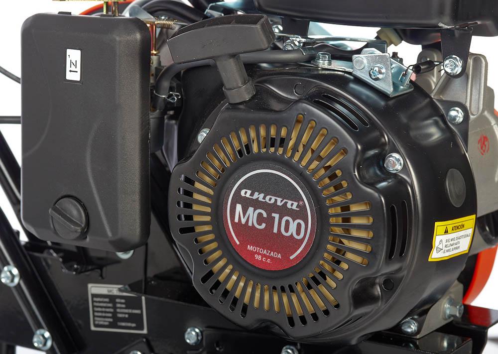 motor-motoazada-anova-MC100