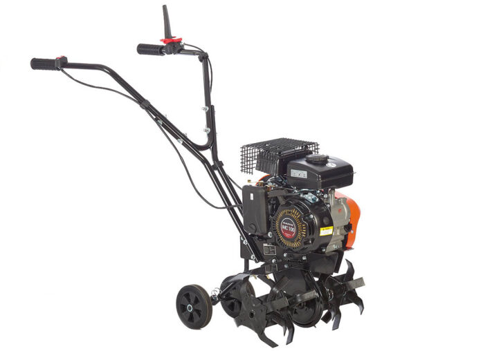 motoazada-anova-MC100