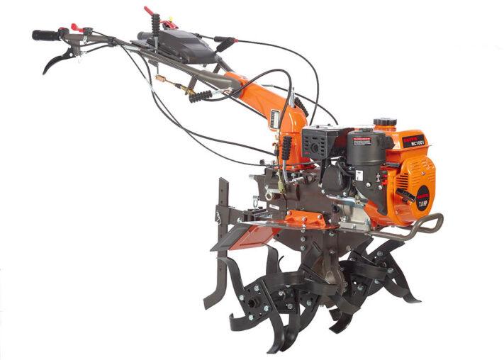 motoazada-anova-MC1001