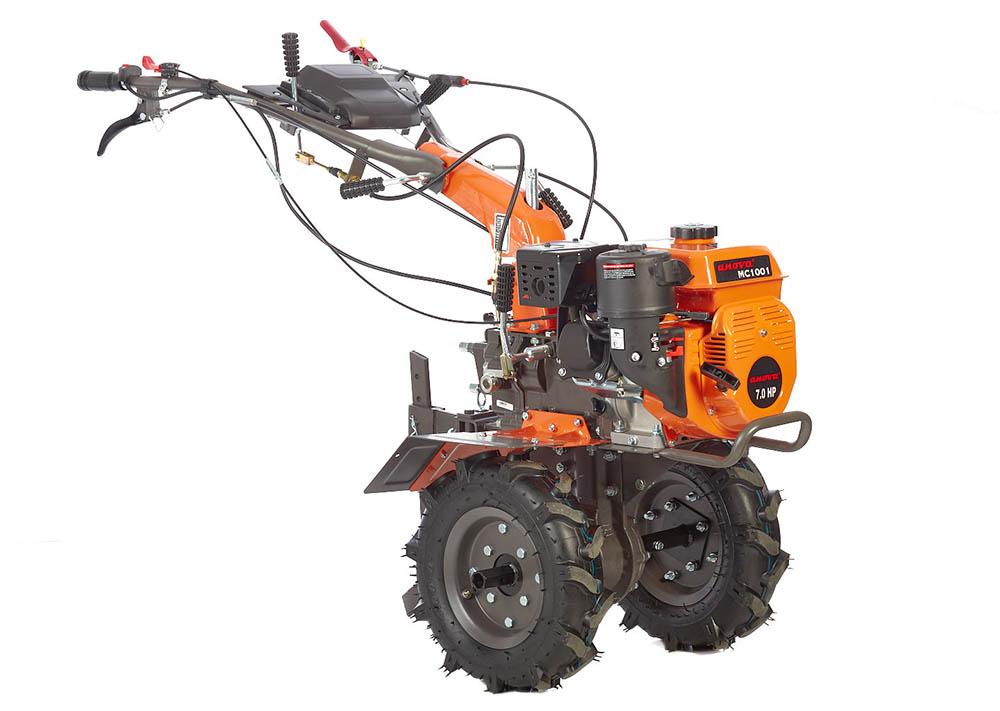 ruedas-motoazada-anova-MC1001