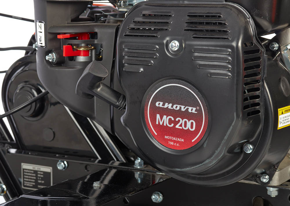 motor-motoazada-anova-MC200