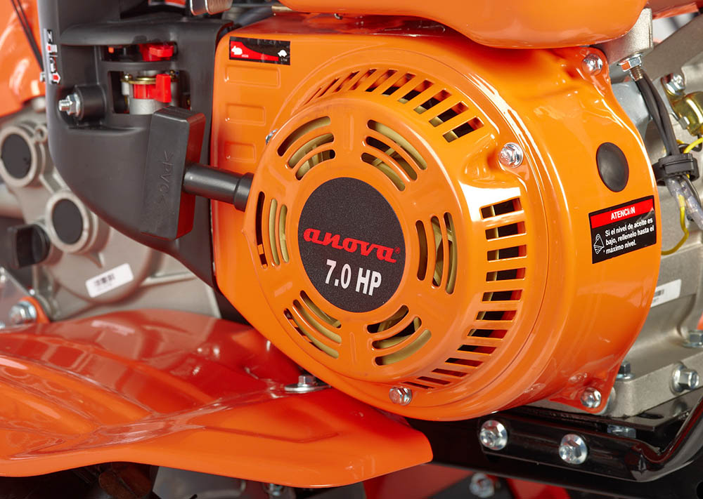 arranque-motoazada-anova-MC507