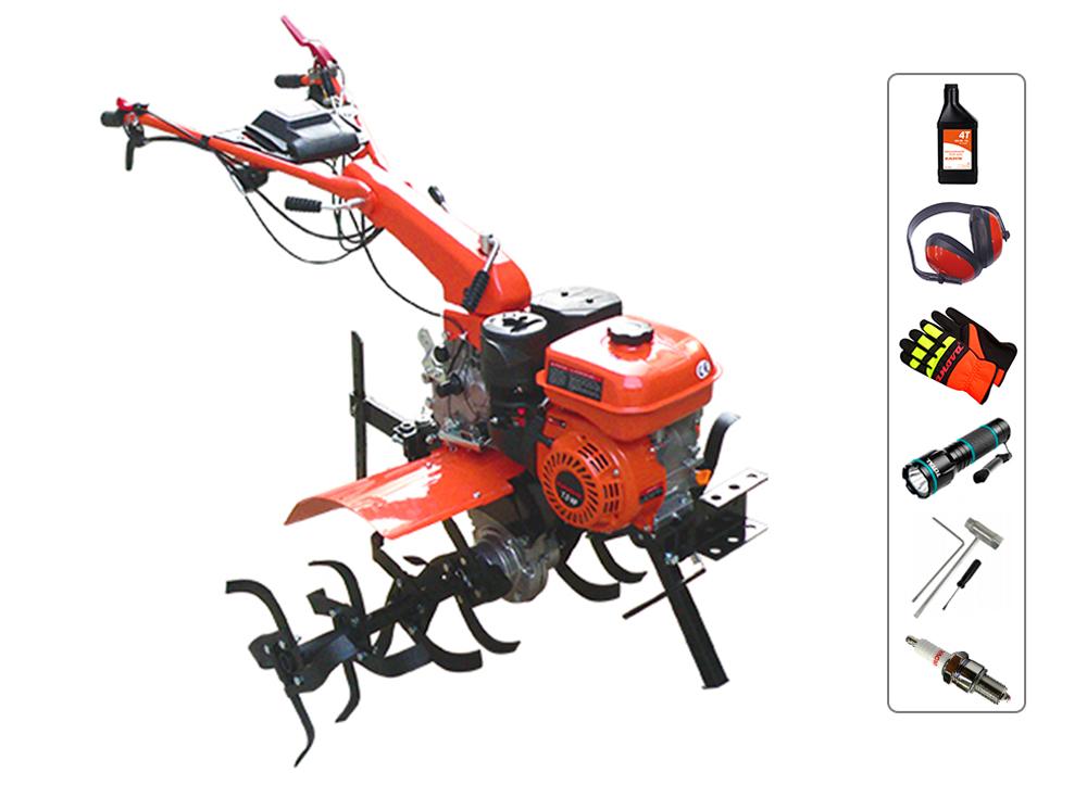motoazada-anova-MC700