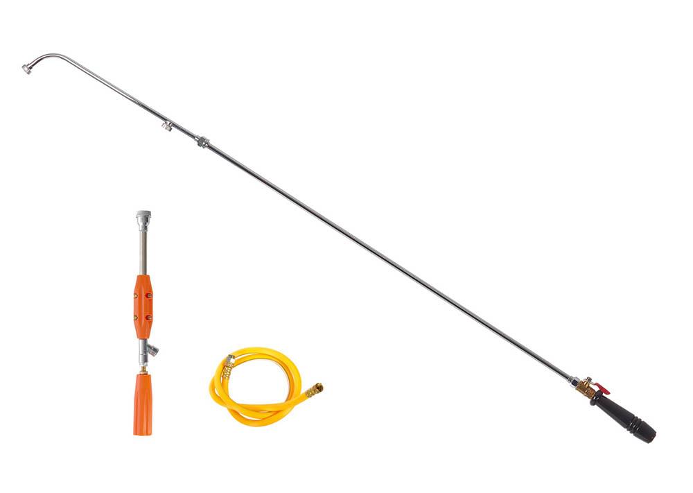 accesorios-pulverizadora-anova-PG1C
